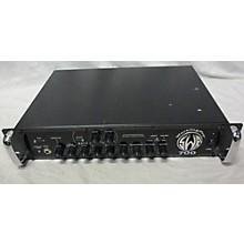SWR WorkingPro 700 Bass Amp Head