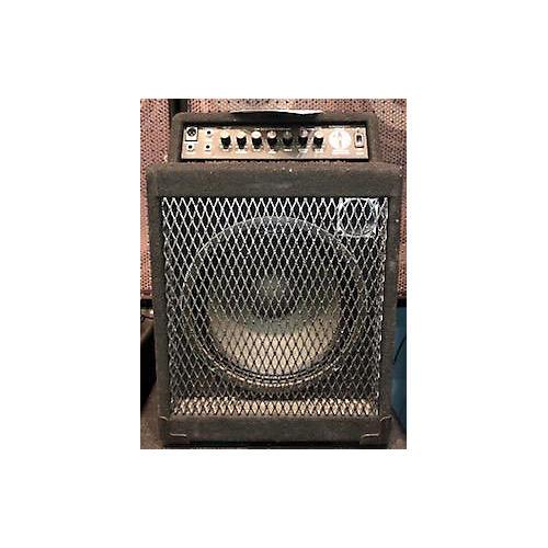 SWR Workingman's 12 1X12 100W Bass Combo Amp