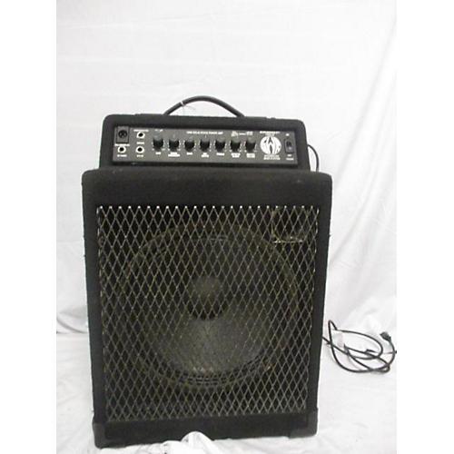 SWR Workingmans 12 Bass Power Amp