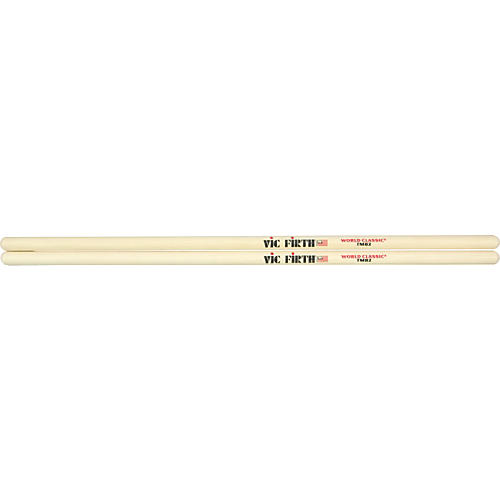 Vic Firth World Classic Timbale Sticks