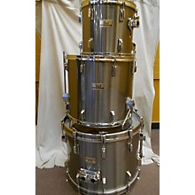 Pearl World Series Drum Kit