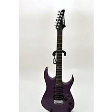 Washburn Wr-150 Ti Solid Body Electric Guitar