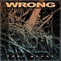 Alliance Wrong - Feel Great thumbnail
