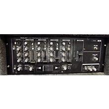 Tascam X-15 DJ Mixer