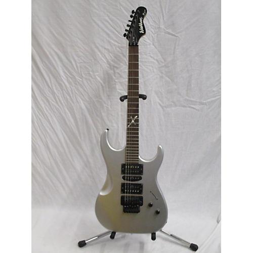 Washburn X-40 Solid Body Electric Guitar