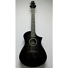 Composite Acoustics X ELE Acoustic Electric Guitar