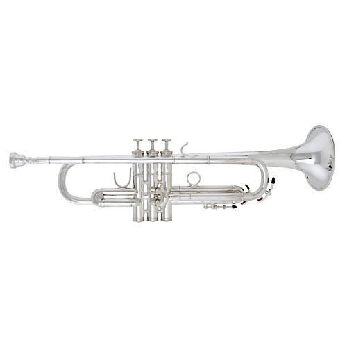 Kanstul X Model Series Bb Trumpet
