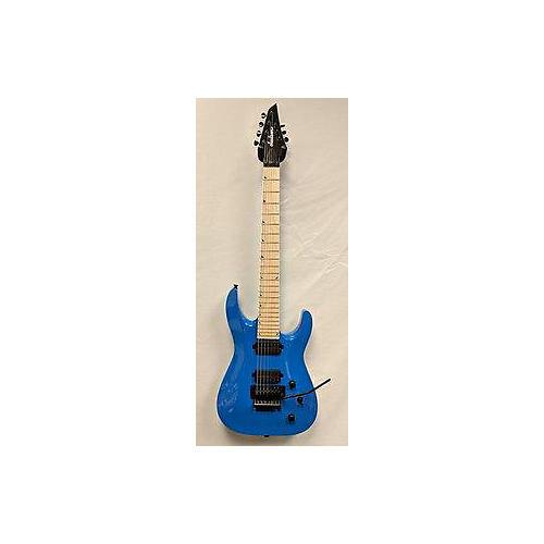 Jackson X SERIES SOLOIST SLATX-M3-7 Solid Body Electric Guitar