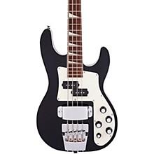 X Series Concert Bass CBXNT DX IV Gloss Black