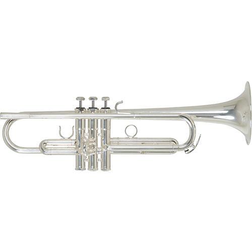 Schilke X Series Custom Bb Trumpet