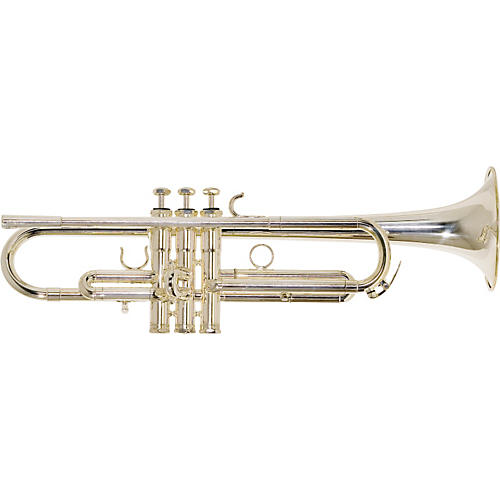 Schilke X Series Custom Bb Trumpet with Tuning Bell