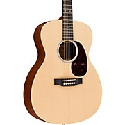 X Series Custom X1-000E Auditorium Acoustic-Electric Guitar Natural