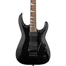 X Series DKA-EX Dinky Electric Guitar Black