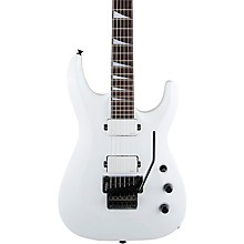 X Series DKA-EX Dinky Electric Guitar Snow White