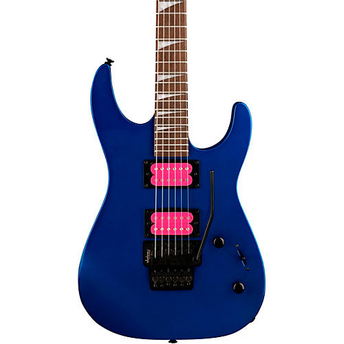 Jackson X Series Dinky DK2XR HH Limited-Edition Electric Guitar