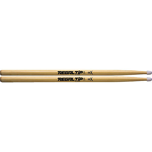 Regal Tip X Series Drumsticks