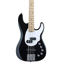 X Series Signature David Ellefson Concert Bass CBXM IV Black