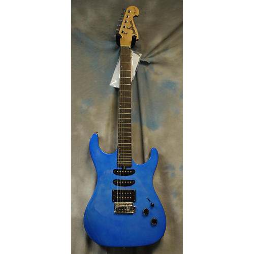 X Series Solid Body Electric Guitar | Guitar Center