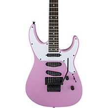 X Series Soloist SL4X Electric Guitar Bubble Gum Pink
