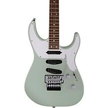 X Series Soloist SL4X Electric Guitar Specific Ocean