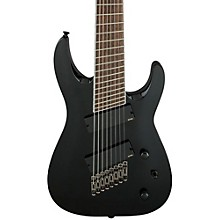 Jackson X Series Soloist SLAT8 Multi-Scale Electric Guitar