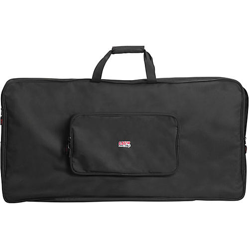 Gator X-Stand Add-On Bag for G-Tour, Gtsakey & Gk Cases