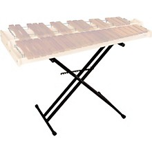 Marimba Warehouse X-Stand Double Braced