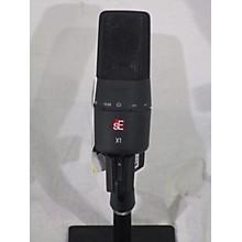 Studio Electronics X1 Condenser Microphone