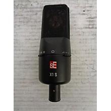 Studio Electronics X1 S Condenser Microphone