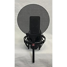 SE Electronics X1 S Recording Microphone Pack