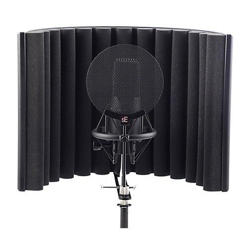 SE Electronics X1 Studio Bundle