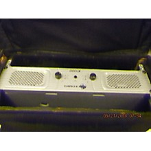 Crown X1000 Stereo 2x300W Power Amp