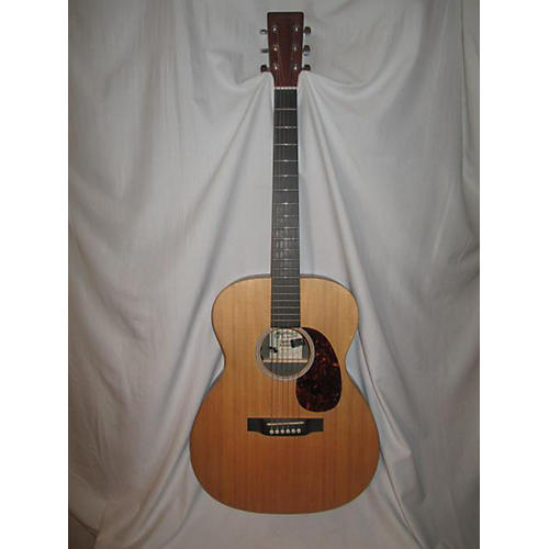 Martin X1000E Acoustic Electric Guitar