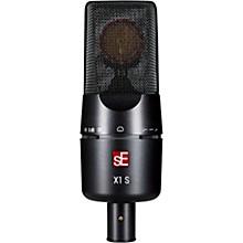 SE Electronics X1S Condenser Microphone Level 1