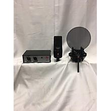 sE Electronics X1t Tube Microphone