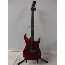 Washburn X20 Pro Solid Body Electric Guitar