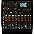 Behringer X32 Producer 40-Input Channel 25-Bus Digital Mixing Console thumbnail