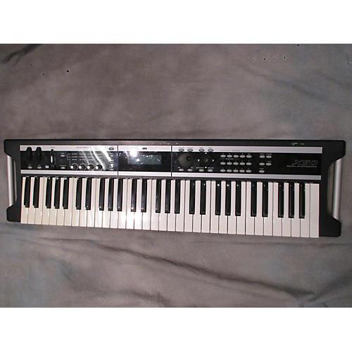Korg X50 61 Key Synthesizer