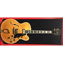 Guild X500 Hollow Body Electric Guitar
