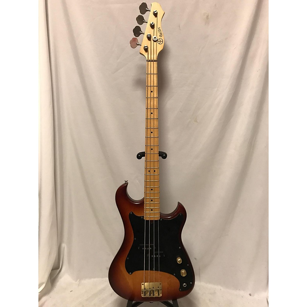 Electra X630 Electric Bass Guitar