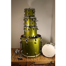 PDP by DW X7 All Maple Drum Kit