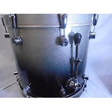 PDP by DW X7 SERIES Drum Kit