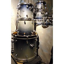 PDP by DW X7 Series All Maple Drum Kit