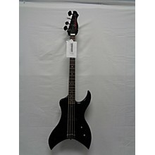 Electra X700JB Electric Bass Guitar