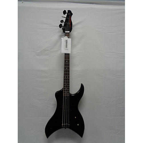 Electra X700JB Electric Bass Guitar