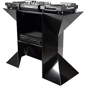 Sefour X90 Studio Dj Desk Guitar Center