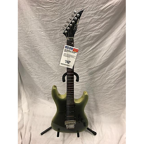 WESTONE XA 1330 Solid Body Electric Guitar