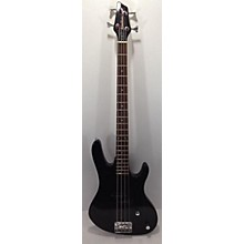 Washburn XB-100 Electric Bass Guitar