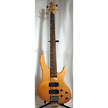Washburn XB-500 Electric Bass Guitar