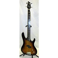 Washburn XB100 Electric Bass Guitar